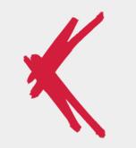 logotipo de KUINI SA